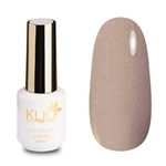 Купить Klio Professional, Гель-лак Total Perfection №104 (8 ml)