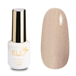 Купить Klio Professional, Гель-лак Total Perfection №105 (8 ml)