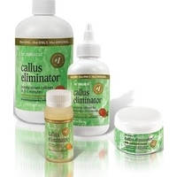 Купить Be Natural - Callus Eliminator