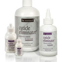 Купить Be Natural - Cuticle Eliminator
