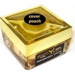 Купить Гель Gold Angel Cover Peach 15ml