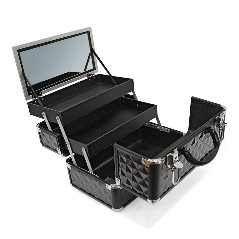 чемодан для косметики купить интернете