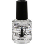Купить  INM Основа Clear Bond Base Coat 15 мл
