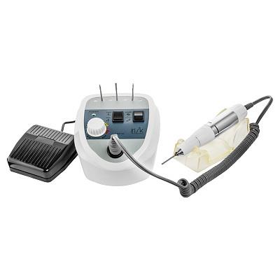 Аппарат для маникюра и педикюра Giga Radian 30 тыс. об., 35 Ватт – купить по цене 4905 руб.